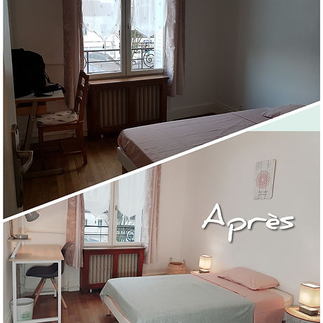 home 3 conseil home staging chambre.jpg