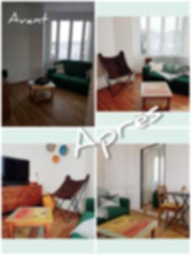home 3 conseil home staging salon.jpg