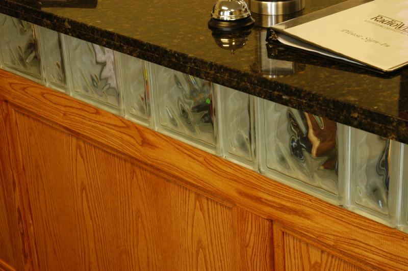 bennett-building-counter-cabinet-detail