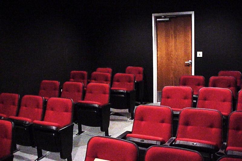 hinton0tp-theater