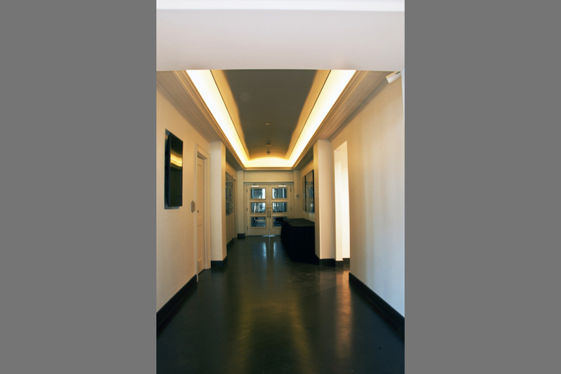 stoneleigh-hallway-ceiling-lighting