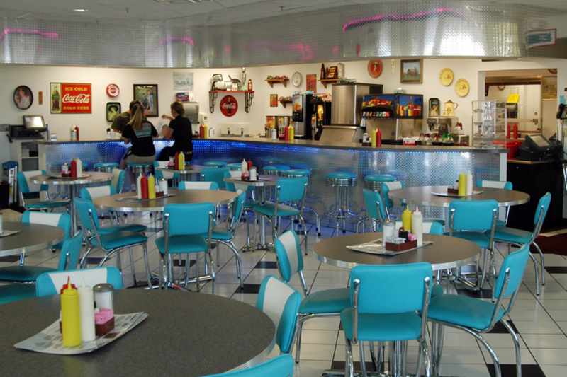 lucilles-diner-seating-counter