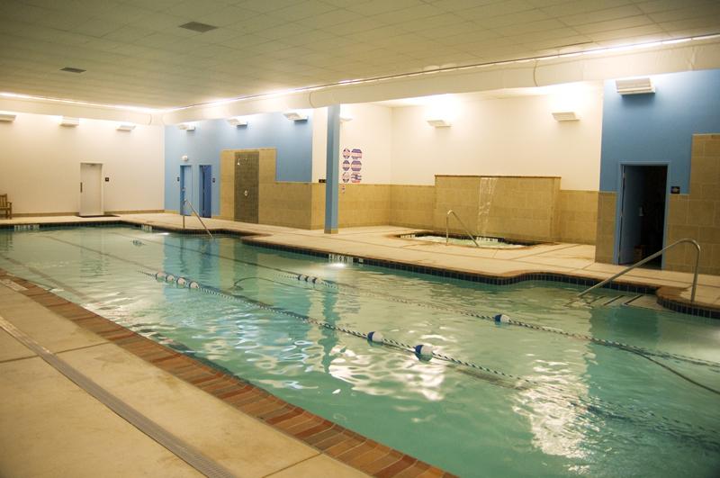 golds-pool