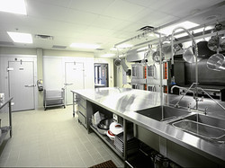PArk-Avenue-Church-Kitchen