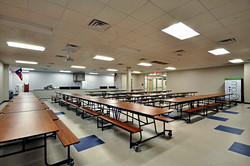 founders-classical-middle-school-cafeteria-md