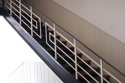 bennett-building-staircase-railing