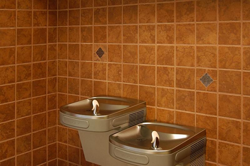 prosper-montessori-drinking-fountains