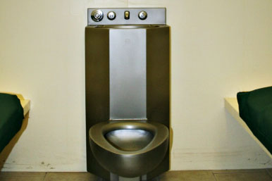 geary-police-urinal-1