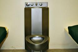 geary-police-urinal-1