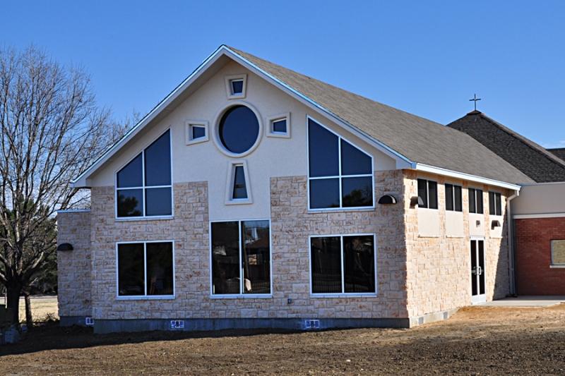 Grace-Lutheran-Church-Activity-Center
