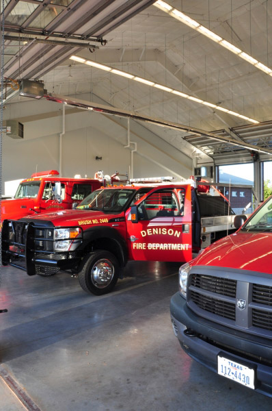 dennison-fire-station-interior-truck-row