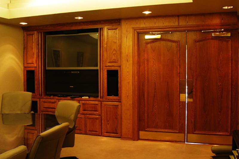 bennett-building-conferance-room