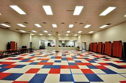 Classic-Academy-Cafeteria-16-0859