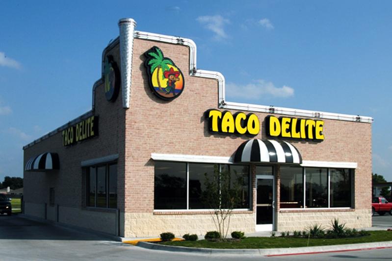 taco-delite-second-location