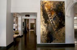 stoneleigh-hallway-shopping-art