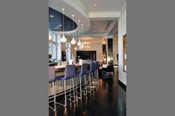 stroneleigh-bar-stools