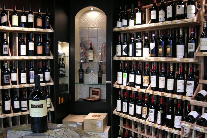 majestic-beer-wine-spirits-fine-wine-shrine