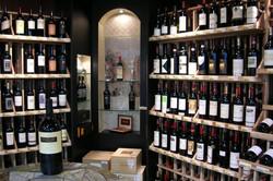 majestic-beer-wine-spirits-fine-wine-shrine