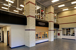 founders-classical-middle-school-lobby-A-md