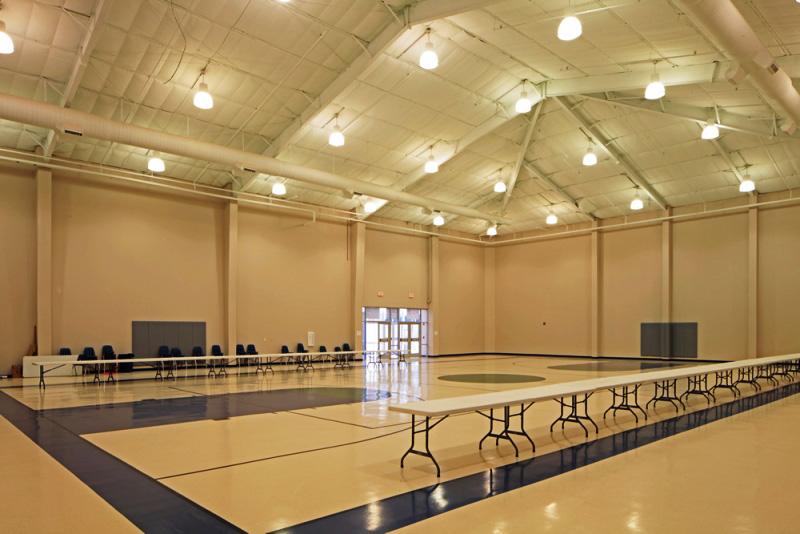 vista-academy-gym