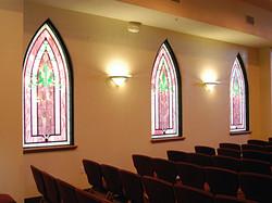 Premera-Iglesia-tres-ventanas