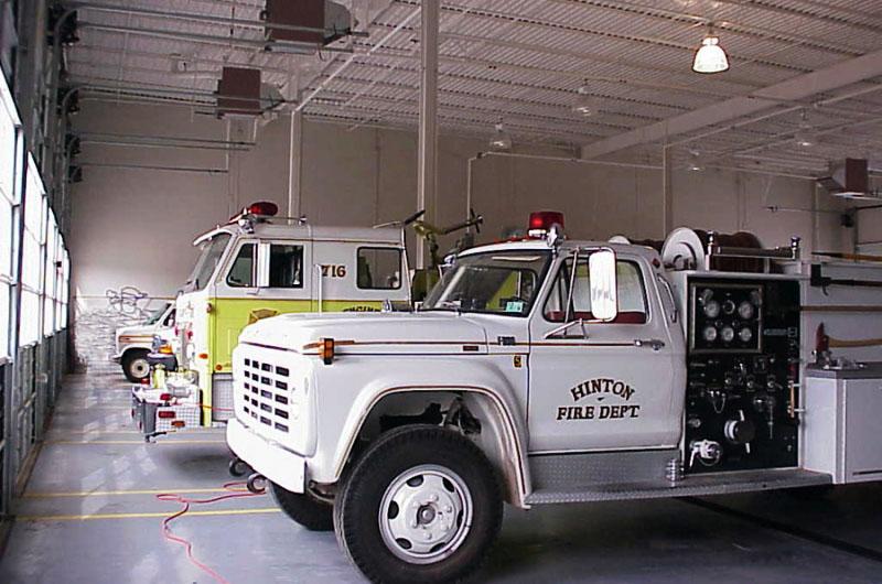hinton-fs-garage-1