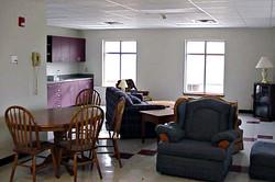 hinton-fs-kitchen-lounge