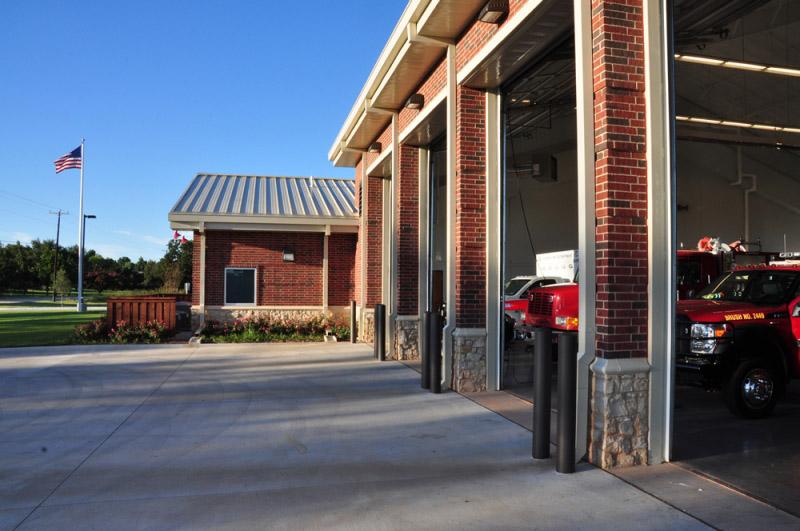 dennison-fire-station-side-view-doors