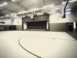 Park-Avene-Church-Gym-Stage
