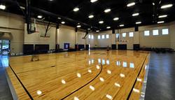 Classic-Academy-Gym-17-0849