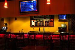 lucilles-roadhouse-bar-lighting-change