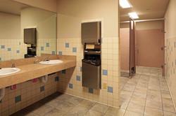 vista-academy-boys-restroom