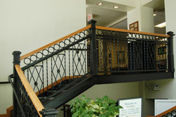 bennett-building-staircase-up