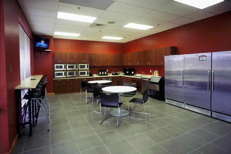 ch-robinson-kitchen-break-room