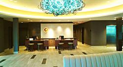 1m-cambria-hotel-southlake-reception-desks