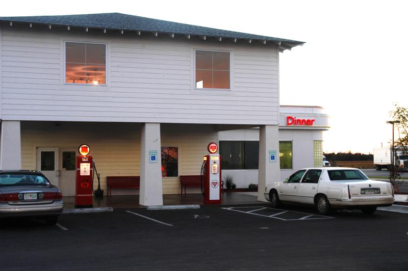 lucilles-exterior-gas-pump-side