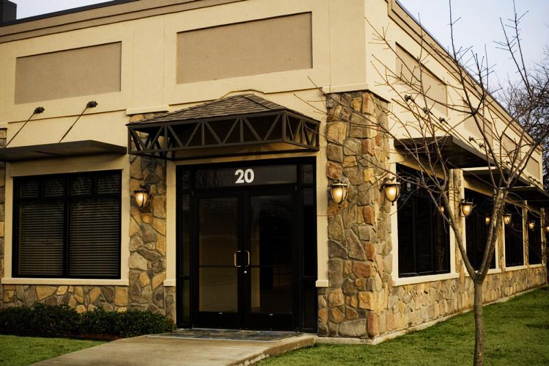 mcdermott-bp-secondary-entrance