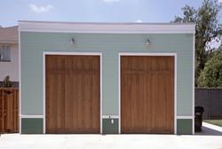 paul-pearce-cpa-garages