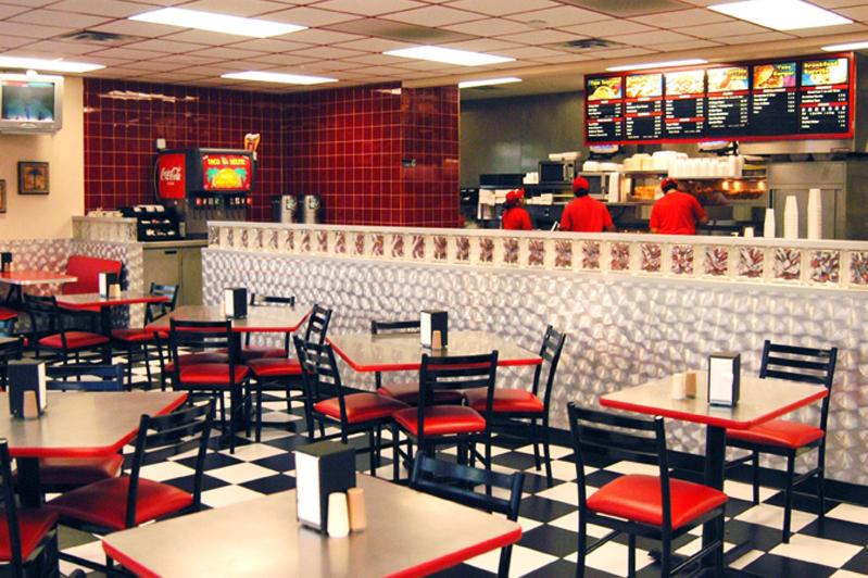 taco-delite-seating-counter