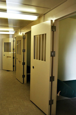 geary-police-cell