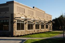 mcdermot-bp-building-side