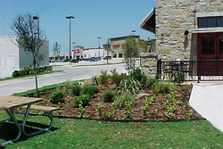 colters-exterior-landscaping