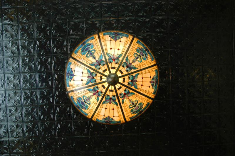 bennett-building-tin-ceiling-light-overheadl