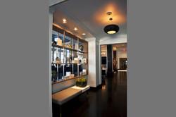 stoneleigh-hallway-window-wa;;