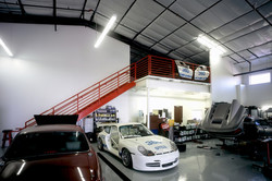 fifth-gear-interior-garage