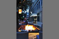 stoneleigh-exterior-firepit-2
