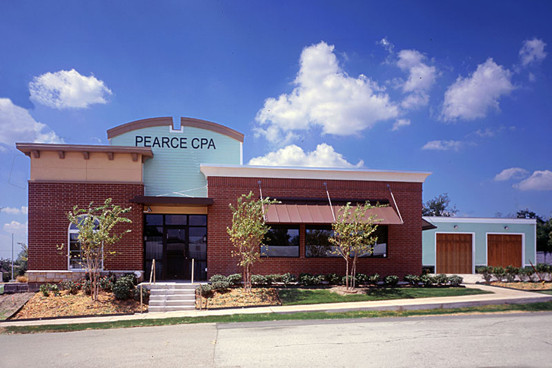Paul-Pearce-cpa-exterior-wide-800