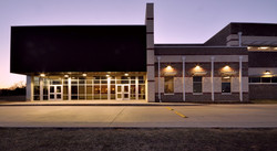 founders-classical-middle-school-exterior-horizontal-dusk-A-md