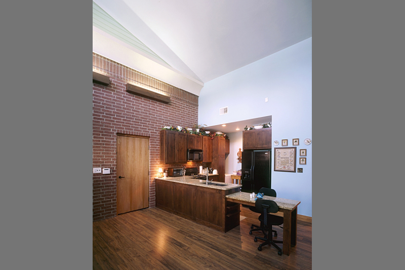 paul--pearce-cpa-desk-kitchen