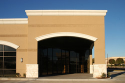 capellie-office-warehouse-corner-side-entrance